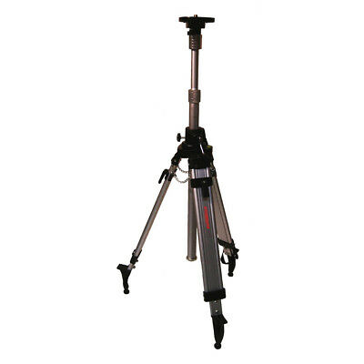Imex Musketeer 2.7m H/D Elevating Tripod 012-SJP50