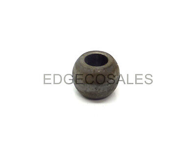 """New Holland """"10 Series"""" Tractor Hydraulic In-Cab Levelling Ball - 83928904"""