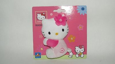 Jamini 21628 Hello Kitty Magnet NEU
