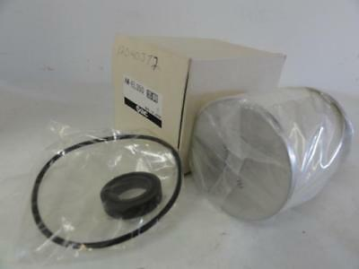 171852 New In Box, SMC AM-EL350 Replacement Filter Element for mist/oil seperato