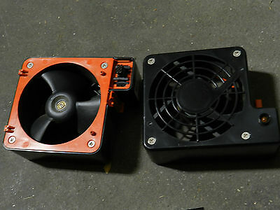 IBM 8671 8AX. CPU Fans, case fans.  (also Rams,,Mboard,Card, cpu etc).almost new