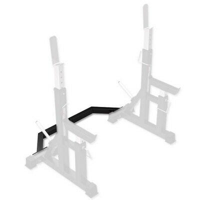BARBARIAN BB-9036 Squat Stands Connecting Strut