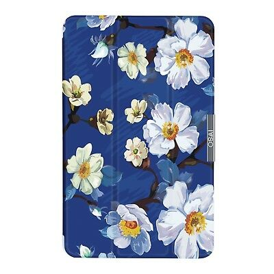 IVSO Slim Smart Cover Case for Samsung Galaxy tab A 10.1 inch Tablet