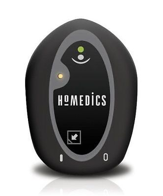 New Homedics iheal soft tissue repair unit, with PEMF therapy