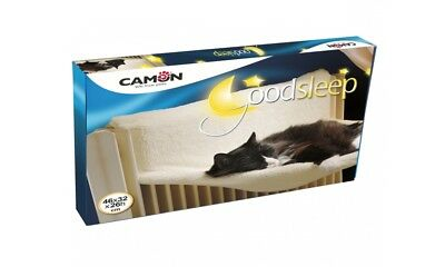 Camon Cuccia per Termosifone - Good Sleep