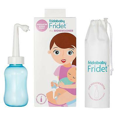 Fridababy Fridet the MomWasher