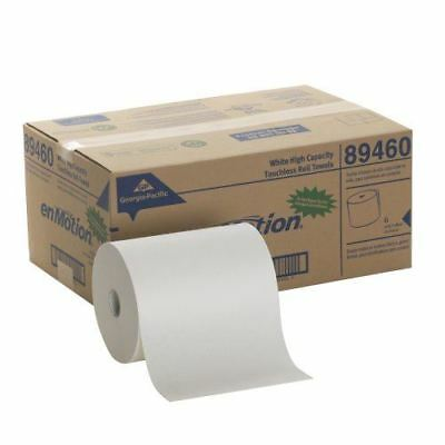 enMotion High Capacity Paper Towel Roll