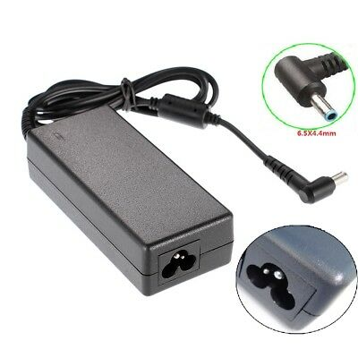 AC Power Supply Adapter Charger for Samsung SyncMaster LCD Monitor 14V 3A 42W