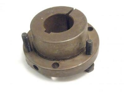 "148360 Old-Stock, Dodge SDS x 1-1/8 Bushing, 1-1/8"" ID"