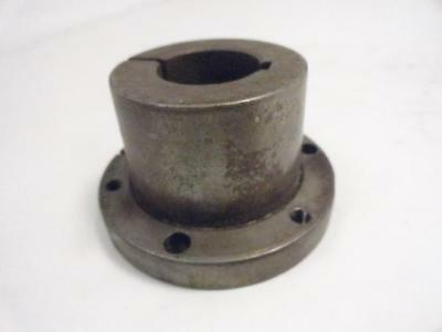 "149595 Used, Martin SD 1-1/8 Bushing 1-1/8"" Bore"