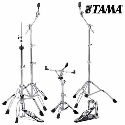 Tama HB5W Drum Kit Hardware Pack Iron Cobra 200 Complete