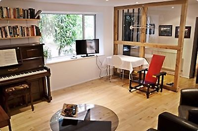 Shelley Holiday Cottage - Aberystwyth - 4 Beds - Sauna- 23rd and 24th August