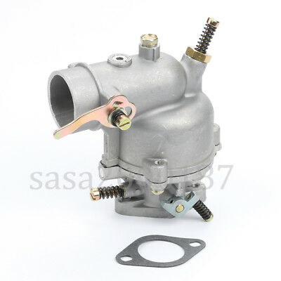 New Carburetor Carb for BRIGGS & STRATTON 390323 394228 7&8&9 HP ENGINES
