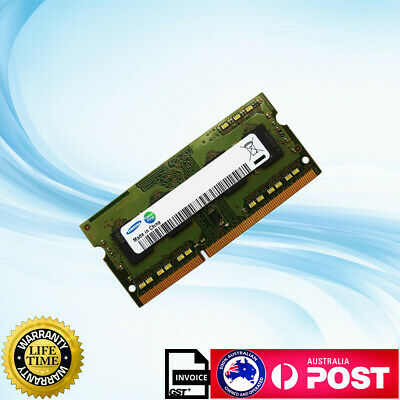 OEM Intel AC 8265 Dual Band AC1200 + Bluetooth 4.2 PCIE Adapter Card MU-MIMO
