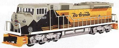 Bachmann 21813 O Williams(TM) by Bachmann - Diesel SD90, Powered;  UP Heritage S