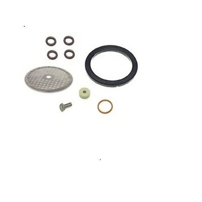Rancilio Silvia Maintenance Kit for V1,V2