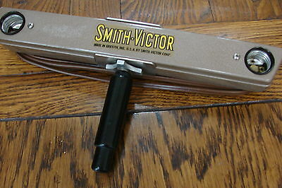 Vintage Smith-Victor L2 Bar Light