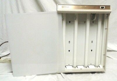 PICKER Desk Top and Wall Mount X-RAY Film Viewer System 17x14 Model 260219