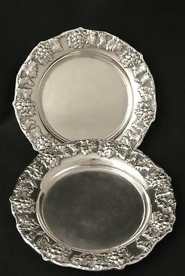 Silverplate Silver Antiques 158 189 Items Picclick