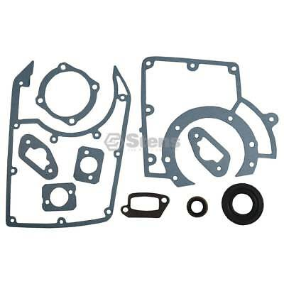 New Stens Gasket Set 623-029 for Stihl 1111 007 1051