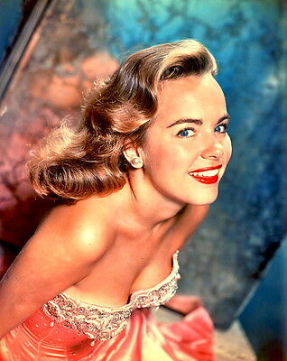 Terry Moore Film Star 11