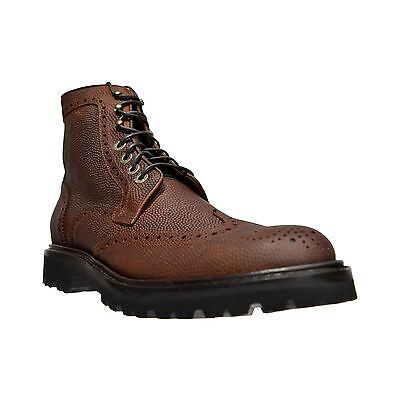5f984d8a1b6 Men's Wolverine Percy 6