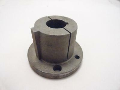 "142834 New-No Box, Martin P1 7/8 Bushing, P1, 7/8"" ID (no bolts)"
