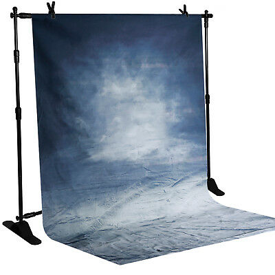 Neewer 5 x 7ft 100% Cotton Polyester Backdrop Background for Photography Studio