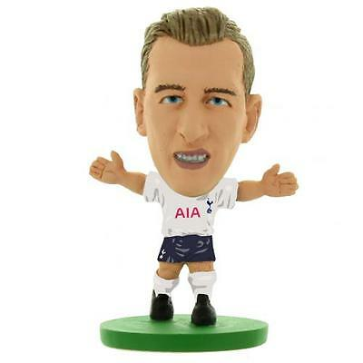Tottenham Hotspur SoccerStarz Harry Kane Home Gift Official Licensed Football