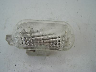 Seat Cordoba Glove Box Light