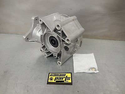 Canam G1 Rear Differential 400 500 650 800 800R 703500892 2012-2011 800XMR GEN 1