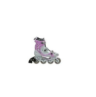 New Roller Derby Pro Line 900 Womens Skate Size 8