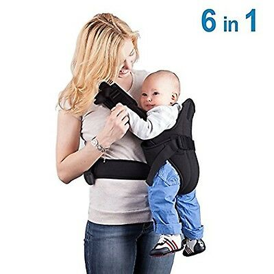 tomy freestyle fleece baby carrier instructions