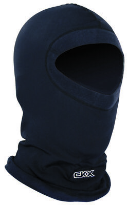 CKX Balaclava Kid  Part# A101 One Size Fits All