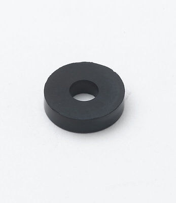 T&S Brass 001092-45 Eterna Cartridge Rubber Seat Washer