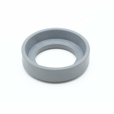 T&S Brass 007861-45 Rubber Bumper for B-0107 Spray Valve