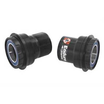 DIVERSE INNENLAGER ADAPTER PF30 auf OUTBOARD SRAM