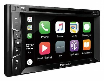 BRAND NEW 2018 Pioneer AVH-Z2050BT Multimedia Screen with Apple CarPlay Free Cam