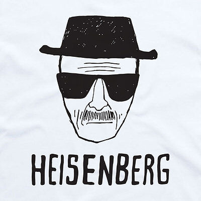 30ml/60ml/90ml/120ml Heisenberg E-Liquid Vaping Juice - 0mg No Nicotine