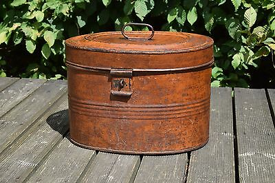 Vintage hat box,hat box,hatbox,Vintage Hat Storage,hat boxes,antique hat box,