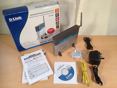 d-link usb wifi dwl-g122 driver download