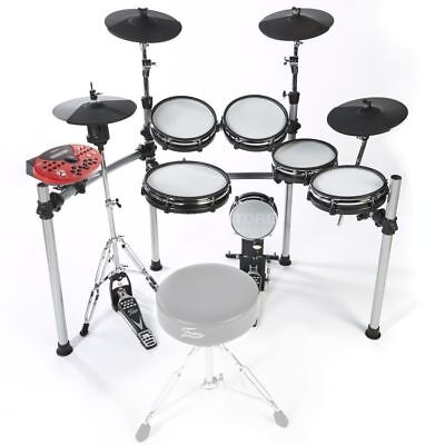 Fame Fame - DD-ONE Professional E-DrumSet