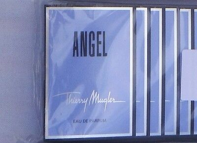 thierry mugler angel 100 ml eau de parfum edp refill. Black Bedroom Furniture Sets. Home Design Ideas