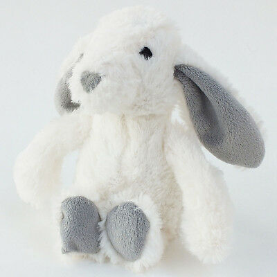 Good Boy Barkington Soft Plush Bunny Dog Toy #08727