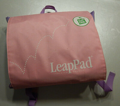 Leap Pad Learning System + Writing / English / Lernsystem für Kinder Leap Frog
