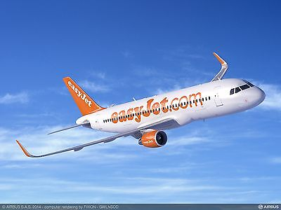 Easyjet Return Flight London Luton to Belfast £90 discount to Current price