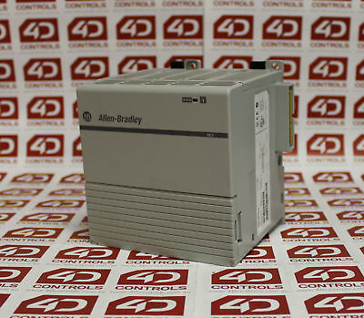 Allen-Bradley 1768-PB3 CompactLogix Power Supply - Used - Series A