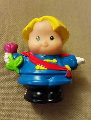 Fisher Price Little People (66)