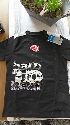 eintracht frankfurt t shirt eur 3 00 picclick de. Black Bedroom Furniture Sets. Home Design Ideas