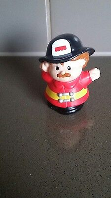 Fisher Price Little People (34)